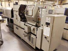 Tornos BS 20 Automatic Screw Machine