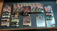 1993 Basketball card set 18 cards Rare Michael Jordan Shaq RC Sports Ed inserts