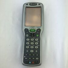 Hand Held Products Pocket PC Dolphin 9500 Scanner by Honeywell