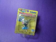 N1 Tomy Pokemon Figure 2nd Gen  #223 - Remoraid