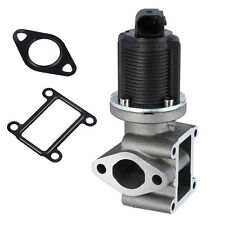 EGR Valve Electric For OPEL Vauxhall Astra Vectra Signum 1.9 CDTI 150BHP ZAFIRA