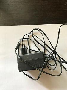 AC Adapter Netzteil für Thorens TD 320 MK II