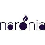 naronia-shop