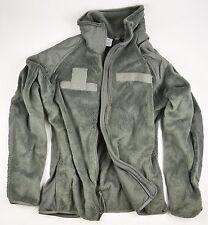 ECWCS USGI Gen III Cold Weather Fleece Jacket Polartec Medium-Regular EXCELLENT!
