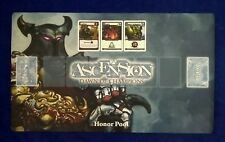 Ascension Play Mat Deck Building Game Large Card Game New Playmat