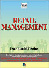 Retail Management-ExLibrary