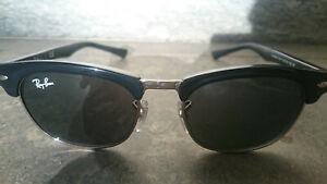 Sonnenbrille RAY-BAN Junior RJ 9050S 100/71