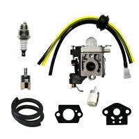 Carburetor Carb For ZAMA RB-K90 ECHO PB251 PB255LN PB255 ES255 New+