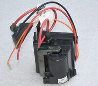 Flyback Transformer Rowtrafo 4231a Etf42l31az Belinea Panasonic Belinea Tr1