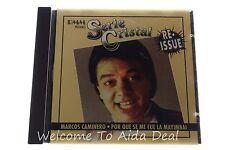 Por Que Se Me Fue La Mayimba (Serie Cristal Reissue) by Marcos Caminero (CD, ...