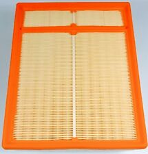 NEW GENUINE AUDI S4 RS4 B6 B7 4.2 V8 AIR FILTER ELEMENT - 079 133 843 A