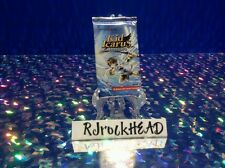 Must-Have Rare AR Cards Kid Icarus 1st Series Booster Packs BRAND NEW