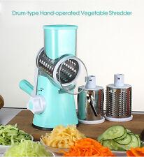 Best Tool For Kitchen 2017 Vegetable Cutter Gadget Slicer Manual Fruit set Carro