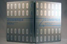 Dead Rising 2 game in ZOMBREX steelbook + bonuus cd  Playstation 3 Ps3