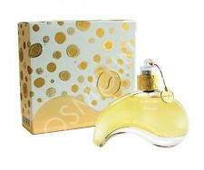 PARFUM EDP Relation Perfume For women 50ML 1.67FL by Rasasi NIB