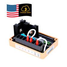 Marathon Generator AVR SE350 Voltage Regulator Voltage Stabilizer Governor