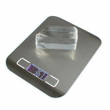 5KG/1G Digital Kitchen Weight Scale Electronic Diet Food Device w/ LCD OL