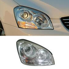 OEM Genuine Front Head Light Lamp RH For KIA 2007-2008 Optima Lotze Magentis