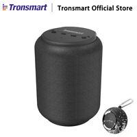 Tronsmart Element T6 Mini bluetooth Speaker waterproof portable Wireless Stereo