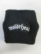 Sweatband Motorhead Logo 104524#
