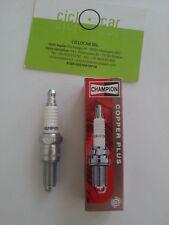 CANDELA CHAMPION RG4HC PIAGGIO VESPA ET4 125- GT/ LIBERTY 125/ BEVERLY 125-250