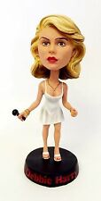 DEBBIE HARRY Bobble Head - 2013 Limited Edition of 2000 Don Howard, Sean Sansom