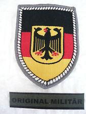 Bundeswehr Verbandsabzeichen Logistikamt Sankt Augustin Ärmelabzeichen Patch