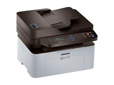 samsung multifunction xpress m2070w