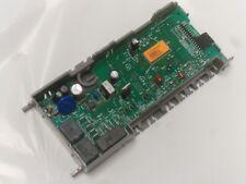 AMANA W10285180 Rev. B  GENUINE OEM Dishwasher Control Board ADB1600AWW