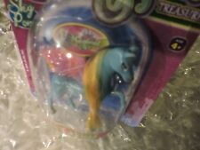Sky Angel PONY Blue w/Wings, Beautiful Pretend Play Ages 4+