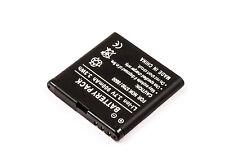 Batería para Nokia 6110 NAVEGANTE / 5700/5610/BP - bp-5m