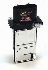 Jet Performance 69150 New Air Mass Sensor