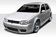 99-05 Volkswagen Golf R32 Duraflex Full Body Kit!!! 111195