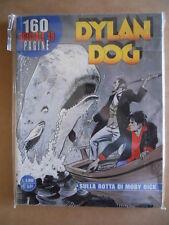 DYLAN DOG Speciale n°15 con albetto allegato Edizione Bonelli    [G363]