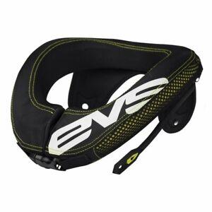 EVS RC3 Pro ADULT MX ATV Race Collar Neck Brace 112053-0109