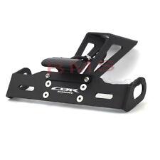 Tail Tidy Fender Eliminator License Plate Holder For HONDA CBR 500R CBR500R 2020