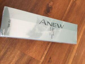 Avon Anew Alpha Peel-Off Mask 75ml