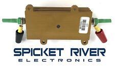 Dale NH-250 250W 900 Ohms Power Load Resistor #51149