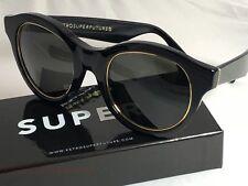 9a171c94a393 RetroSuperFuture Mona Impero Frame Sunglasses SUPER J26 NIB