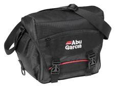 Borsa Abu Garcia Compact Game Bag pesca Robusta capiente Organizer