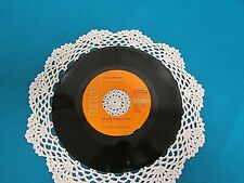 JIM ED BROWN: Broad Minded Man/Helping Her COUNTRY Jukebox 45rpm Record (EX) Q6