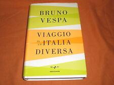 bruno vespa viaggio in un'italia diversa 2008