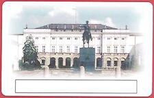 Military - Iraq - Polish forces -Camp Babilon no date (2003)
