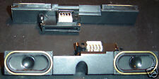 IBM Lenovo Thinkpad T20 T21 T22 T23 Left and Right Speaker Set P/N 08K6089