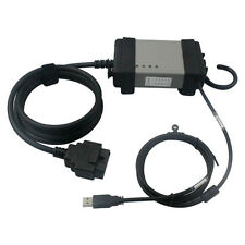 VIDA DICE OBD2 All-In-One Diagnostic Interface for Volvo Version 2014D