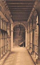 B24102 Church Floor Leuven Belgium sinte  gertruidis abdij