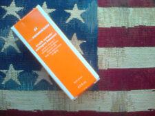 Ole Henriksen Truth Serum Collagen Booster 15ml.