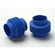Traxxas BOOTS Driveshaft Rubber 2pc 5459 HC Oz