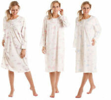 Ladies Floral Nightdresses & Shirts for Women