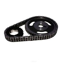 Engine Timing Set-Hi Tech Roller Race Comp Cams 3104